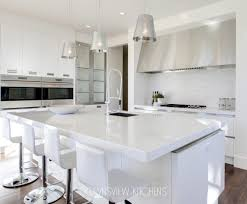 kitchen cabinets white lacquer essential white downsview kitchens and custom