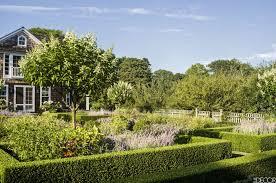 ina garten garden habitually chic ina garten s garden