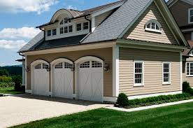 outdoor u0026 garden shed dormer in brown for garage with white