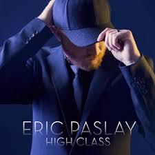 high class high class