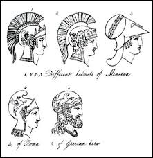 history coloring pages great collection of ancient roman coloring