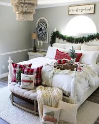 small living room decorating ideas on a budget cool guy room accessories teenage bedroom ideas girl mens bedroom