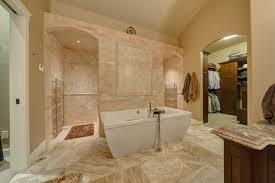 master bathroom tile ideas master bathroom tile ideas stylish on in bath houzz 2 donatz info