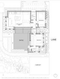 Single Level Home Plans Fabcab A Timbercab Floor Plans For Single Level Homes Crtable