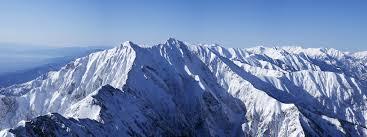 free stock photos of mountain range pexels