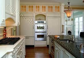custom kitchen cabinets design u2013 colorviewfinder co