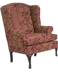Upholstered Wingback Chair Cyber Monday Is Upon Us Get This Deal On Three Posts Palmdale
