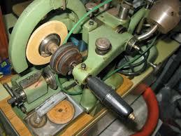 machine à polir les ailes de pignons tools pinterest