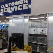 Best Buy Help Desk Phone Number Best Buy 12 Photos U0026 33 Reviews Appliances U0026 Repair 2391 Us