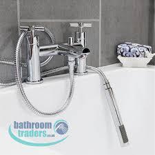 online bathroom store dupol bath shower mixer tap