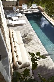 best 25 garden pool ideas on pinterest small pools small pool