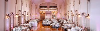mansion rentals for weddings lessing s a tradition of excellence