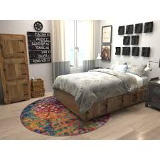 Rugs For Bedrooms by Bedroom Viverati
