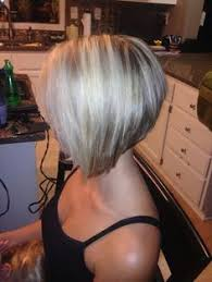 hairstyles blunt stacked 30 chic bob hairstyles with bangs blunt bob haircuts blunt bob