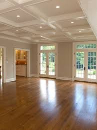 floors and decors oak floor design pictures remodel decor and ideas page 9