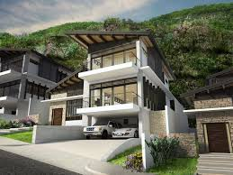 Level House 3 Level House Unusually Modern Three Y House Home Design Emerald
