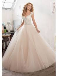house of brides wedding dresses wedding dresses wedding ideas