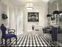 german bathroom design home design the design of the project apartment baker designer design