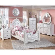 bedroom set for girls ashley furniture teenage bedroom avatropin arch