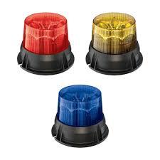 led emergency strobe lights model 406
