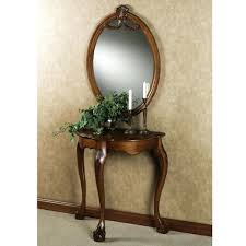 entryway table ideas mirrors foyer table and mirror ideas small entry way table