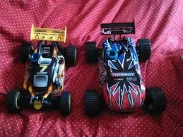 monster trucks nitro 2 hacked turnigy 1 16 nitro rc cars u2013 nerd key