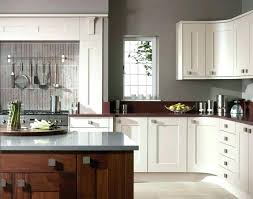 color ideas for kitchen walls light grey kitchen walls beautiful gray paint for cool design ideas