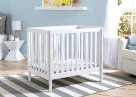 Organic Mini Crib Mattress Crib With Mattress 3 In 1 Convertible Crib With Mattress Crib