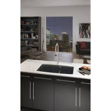 Blanco Kitchen Faucets by Blanco Kitchen Faucet Culina Richelieu Hardware
