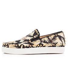 2015 cl black white pik boat men u0027s flat cl shoes 2097 75 34