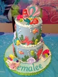little mermaid cake mermaid cakes cake designs and mermaid