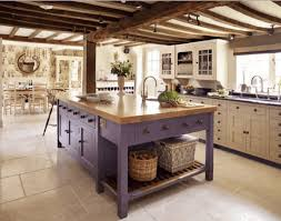 Country Style Kitchen Islands The Best Of 25 Country Kitchen Island Ideas On Pinterest Rustic In