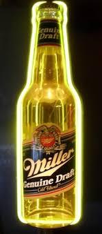 miller genuine draft light 154 best miller genuine draft images on pinterest drink drinking