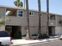 1 Bedroom Apartments In Hawthorne Ca Hawthorne Ca Apartments For Rent Realtor Com