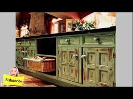 Stainless Steel Kitchen Cabinet Doors Stainless Steel Kitchen Cabinets Kitchen Cabinets Doors Youtube