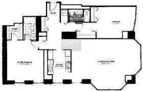e floor plans floorplans 100 e huron chicago place