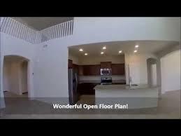 Anthem Parkside Floor Plans Yucca 4026 2 Pulte Homes Parkside At Anthem Merrill Ranch