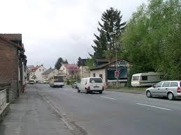 Rewe Bad Homburg Plakatwerbung In Rheinland Pfalz Jetzt Günstig Buchen Seite 1 Von 4