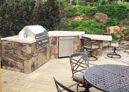 Patio Designs For Small Backyard Outdoor Backyard Patio Design Ideas And Concrete On A Budget