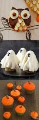 halloween grabbing hand bowl 17 best images about halloween on pinterest witches brew