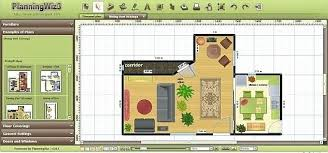 room layout design software free download room planner software bedroom design planner kitchen room free