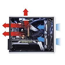 do computer parts go on sale at black friday on amazon amazon com corsair carbide series air 240 high airflow microatx