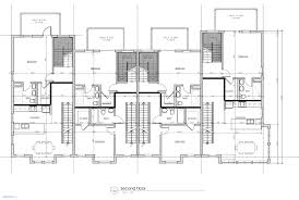 big floor plans small house layout house layout plans big floor