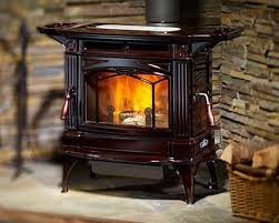 Free Standing Gas Fireplace by Portland Fireplace Shop U2013 Everything Your Hearth Desires