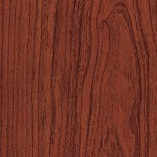 Formica Laminate Flooring Kitchen Formica Laminate Laminate Formica Formica Laminate