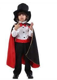 Halloween Costumes Magician Buy Wholesale Magician Hat Kids China Magician Hat