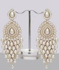 earrings online india indian chandelier earrings indian indian bangles buy indian