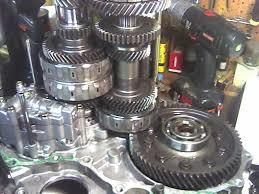 95 honda civic automatic transmission auto transmission rebuild pics honda civic forum