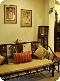 Traditional Home Decoration 802 Best Indian Ethnic Home Decor Images On Pinterest Indian