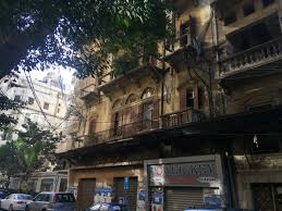 architecture archives beirut report
